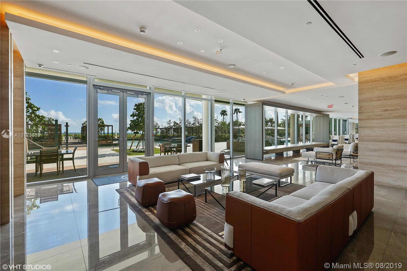 Property 9349 Collins Ave #303 image 3
