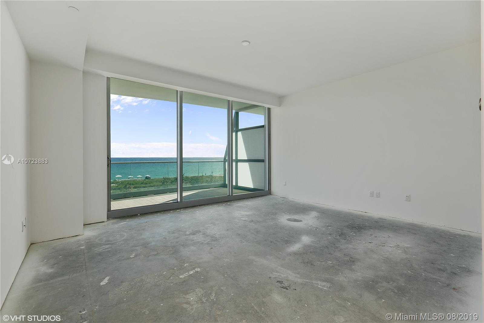 Property 9349 Collins Ave #303 image 7