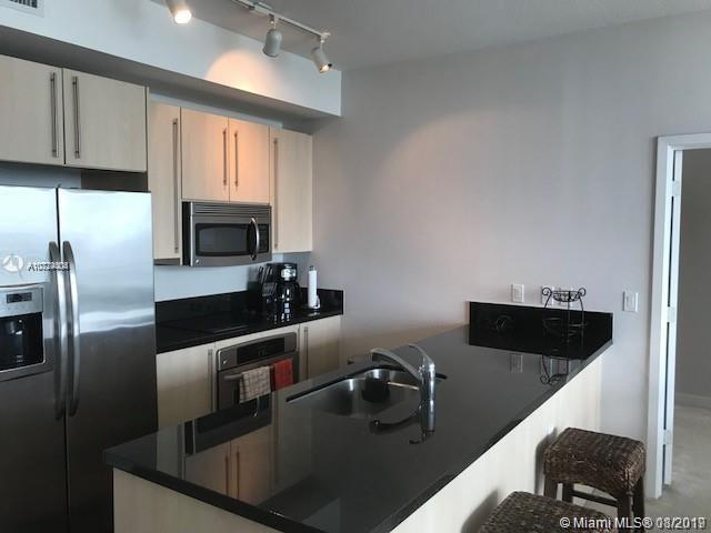 79 SW 12th St, Miami, Florida 33130, 2 Bedrooms Bedrooms, ,2 BathroomsBathrooms,Residential Lease,For Rent,79 SW 12th St,A10724004