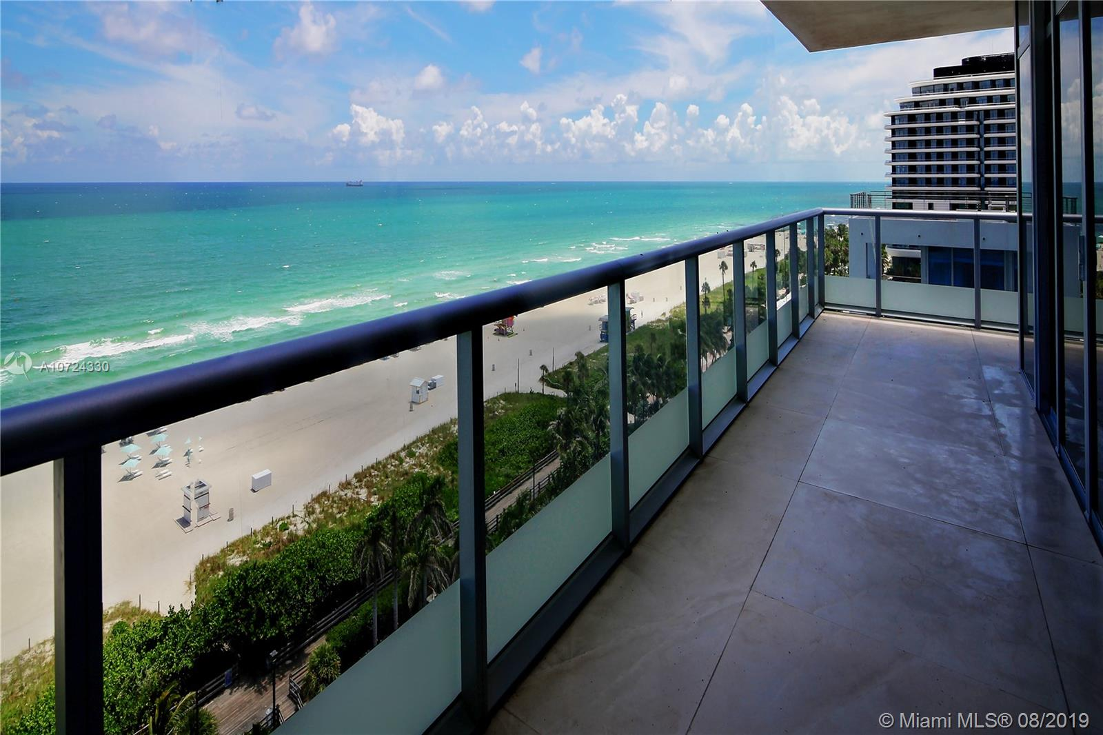 3737 Collins Ave #S-1102 photo02