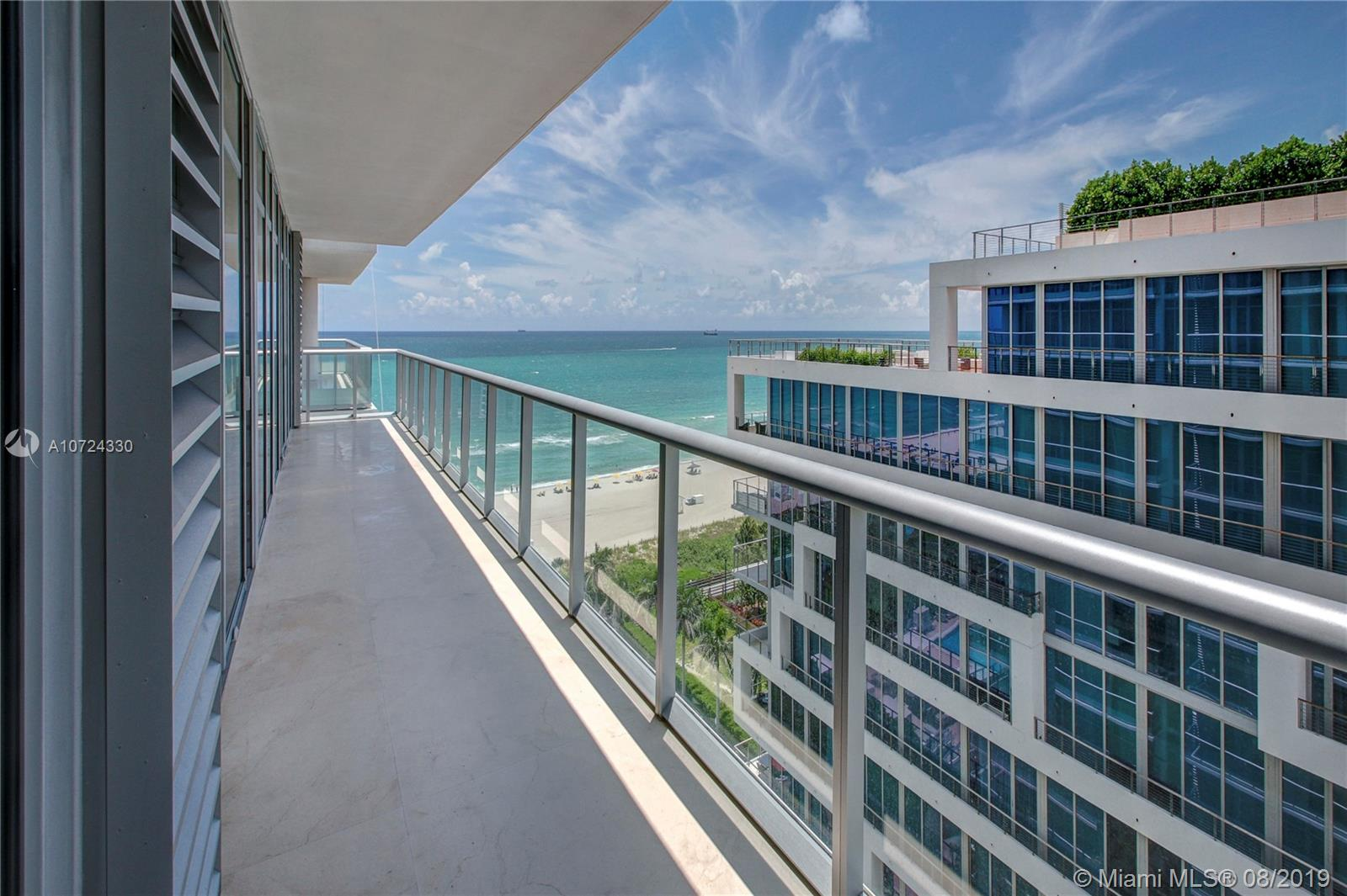 3737 Collins Ave #S-1102 photo025