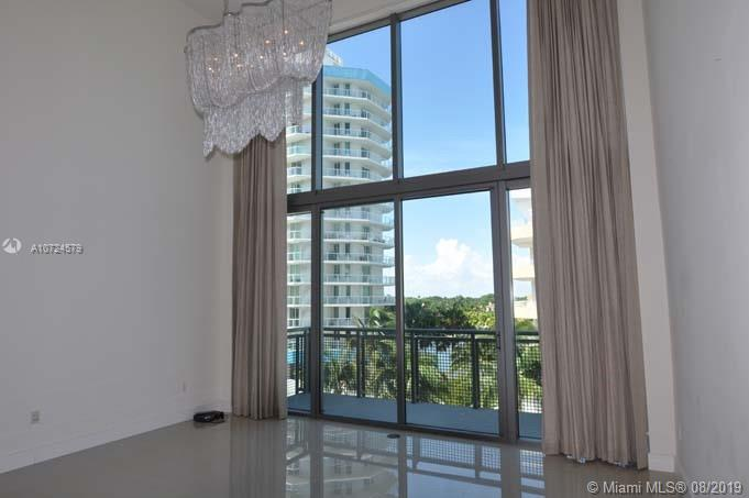6000 Collins Ave #546 photo03