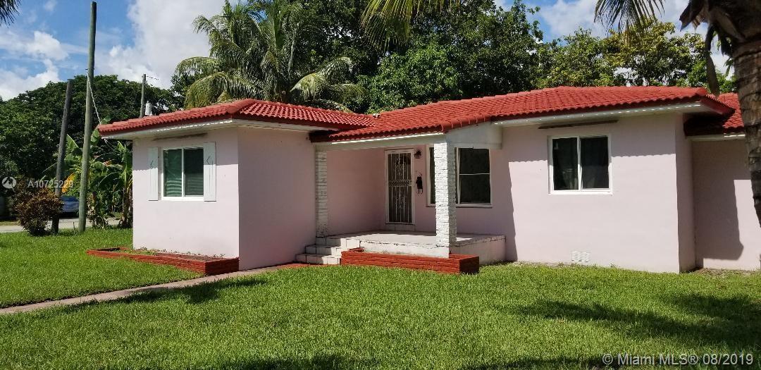 9100 N Miami Ave photo01