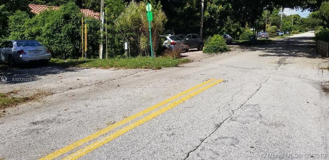 9100 N Miami Ave photo010