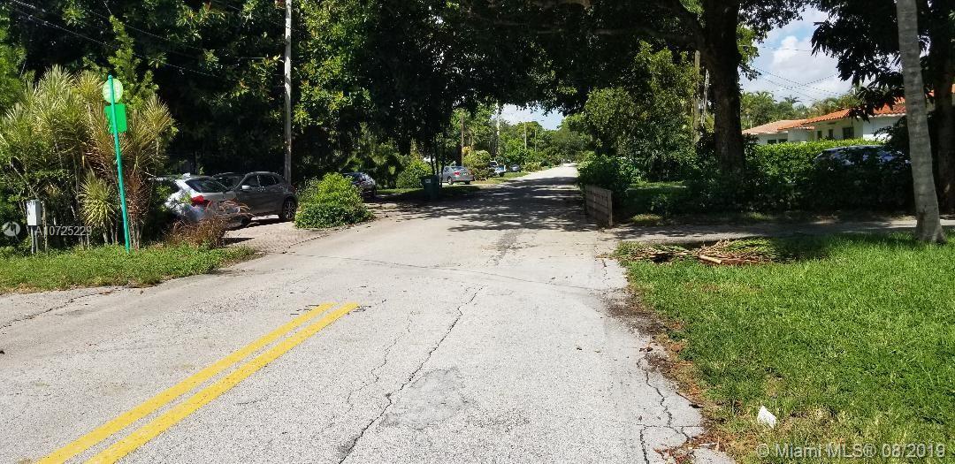 9100 N Miami Ave photo011
