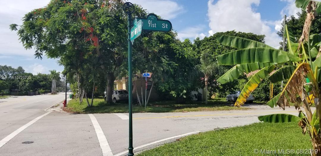 9100 N Miami Ave photo012