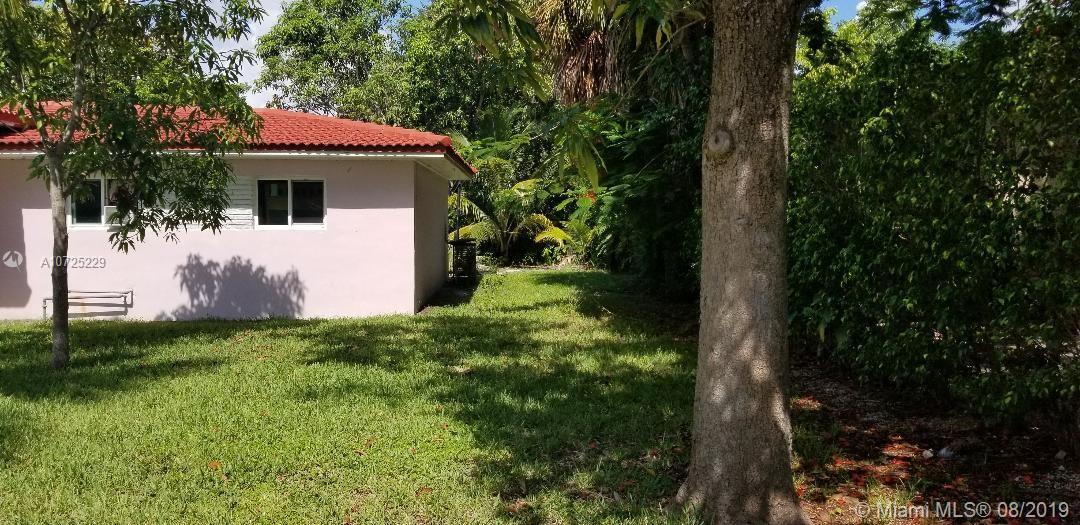 9100 N Miami Ave photo02