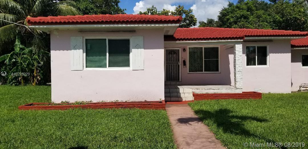 9100 N Miami Ave photo03