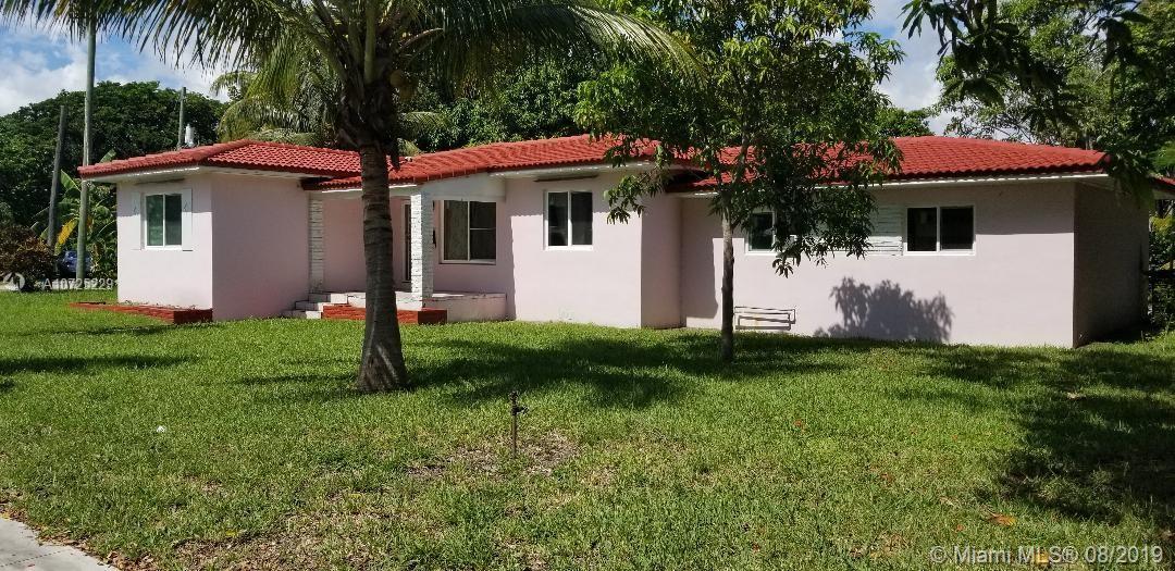 9100 N Miami Ave photo04