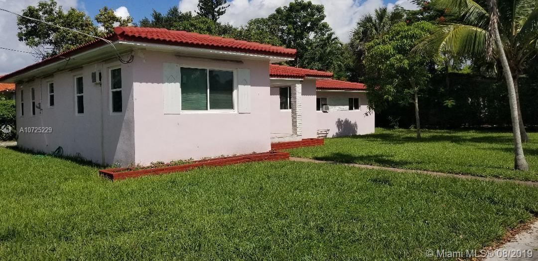9100 N Miami Ave photo05
