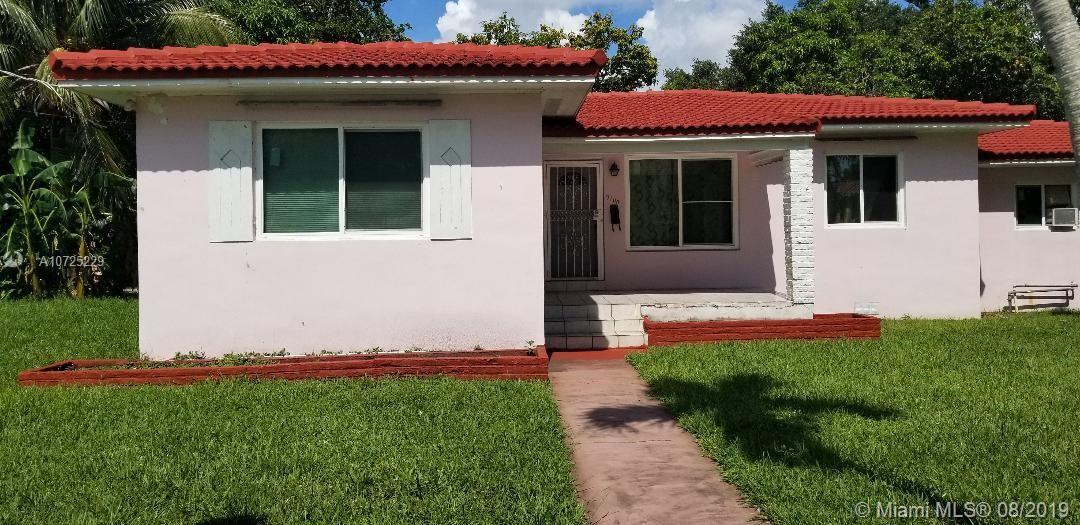 9100 N Miami Ave photo06