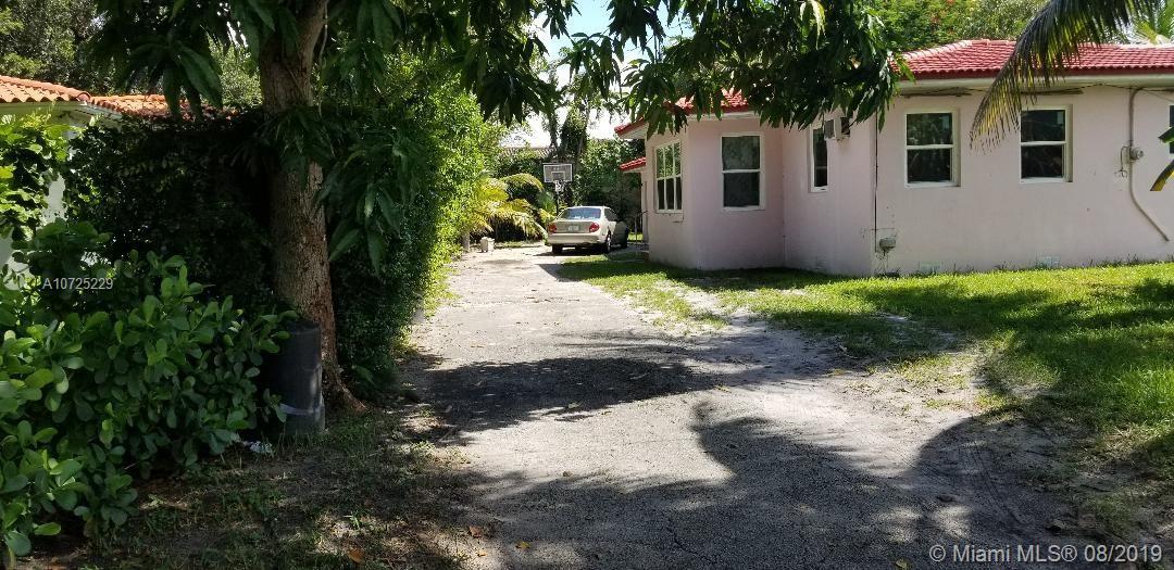 9100 N Miami Ave photo07
