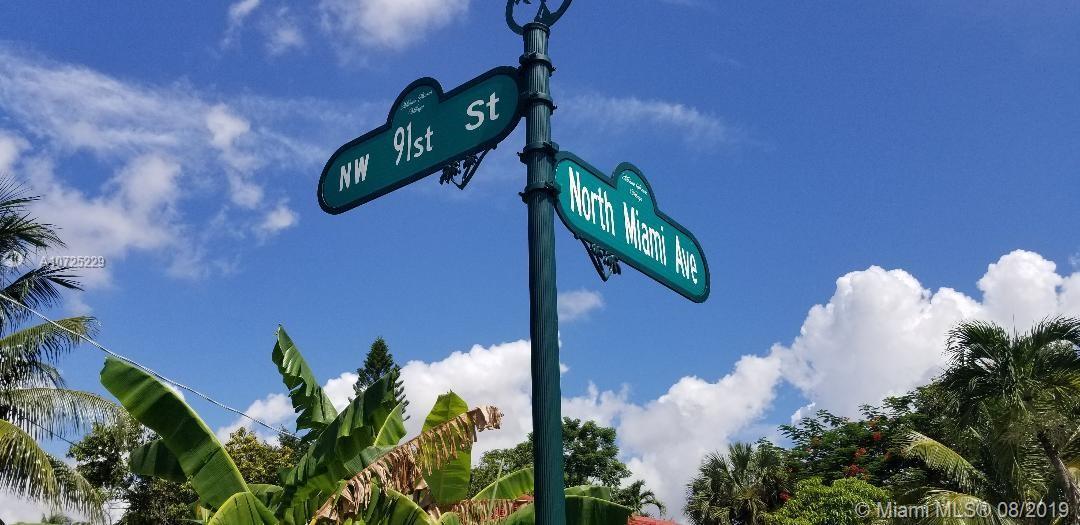 9100 N Miami Ave photo08