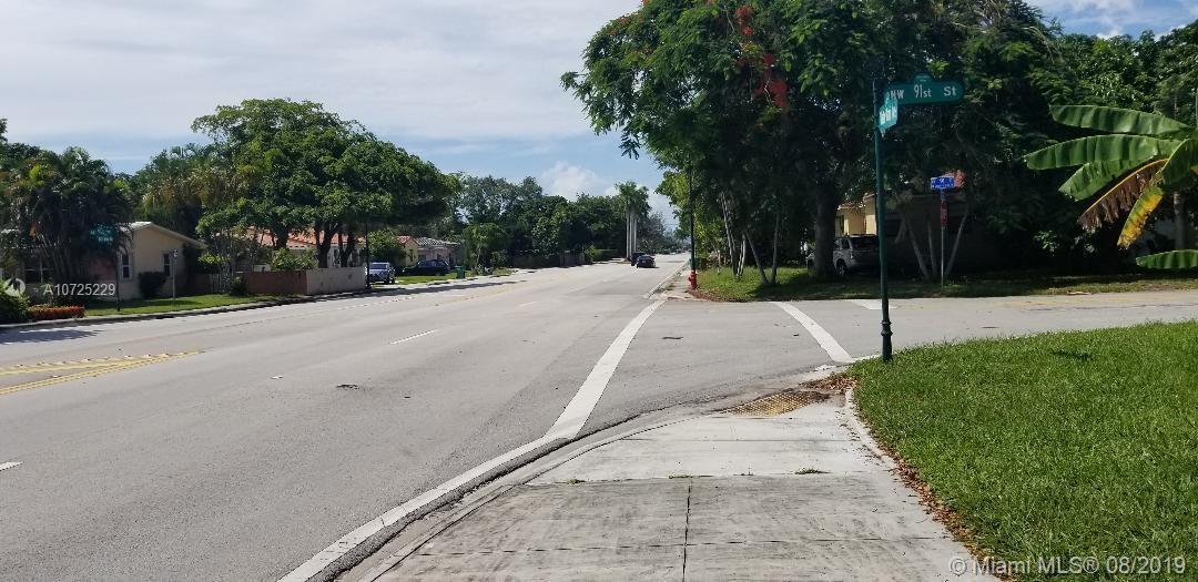 9100 N Miami Ave photo09