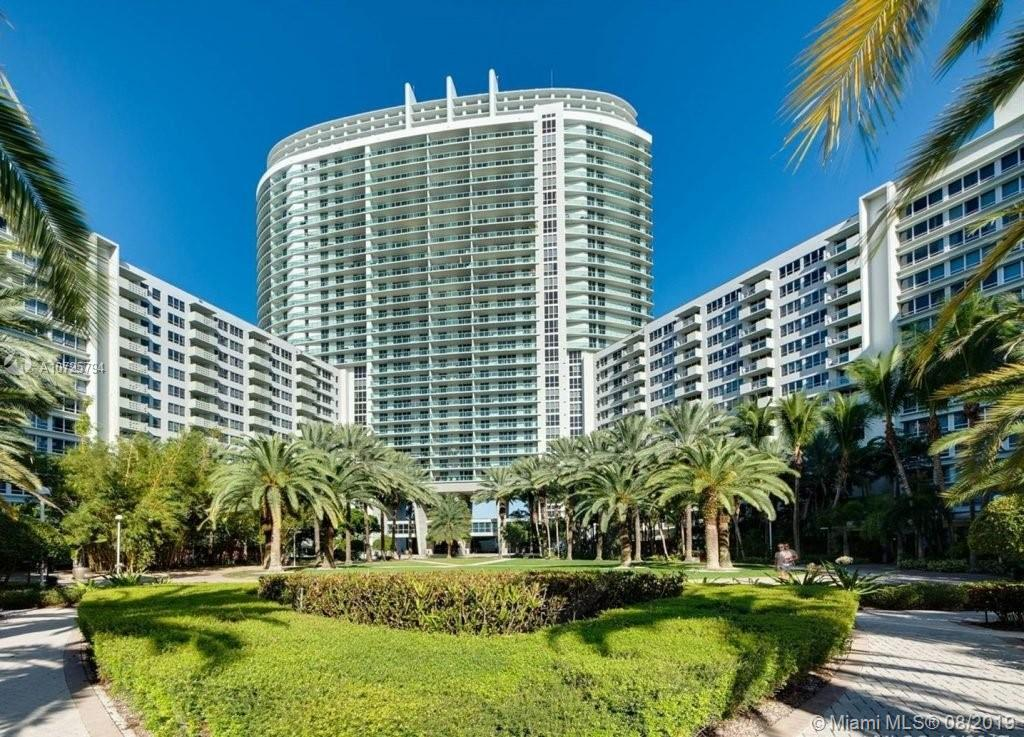 Flamingo South Beach #364S - 1500 Bay Rd #364S, Miami Beach, FL 33139