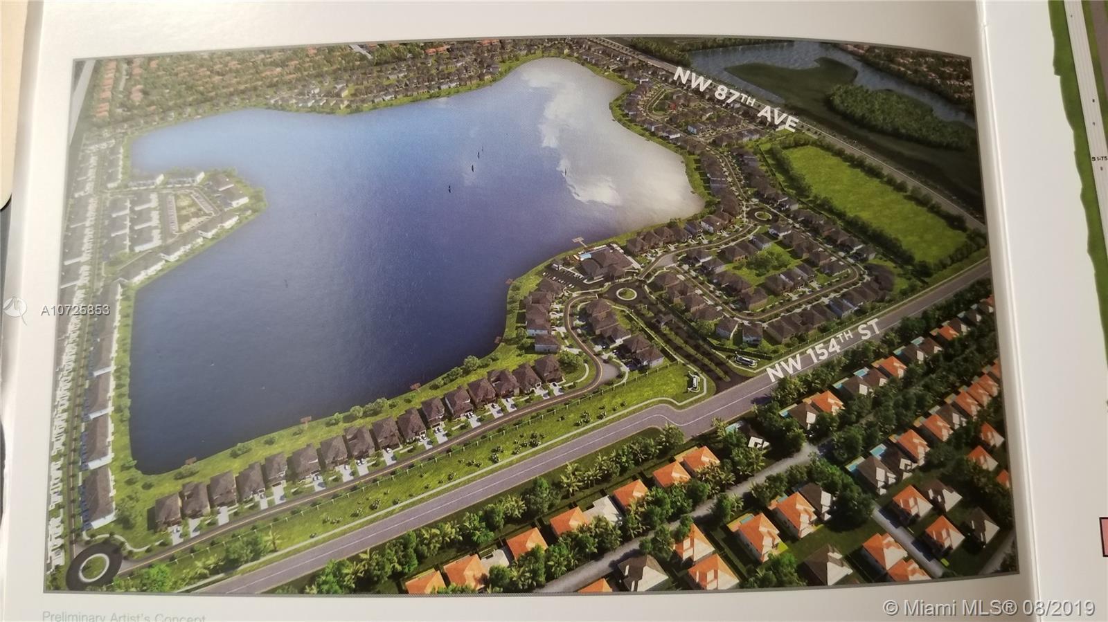 Miami Lakes #9070 - 01 - photo