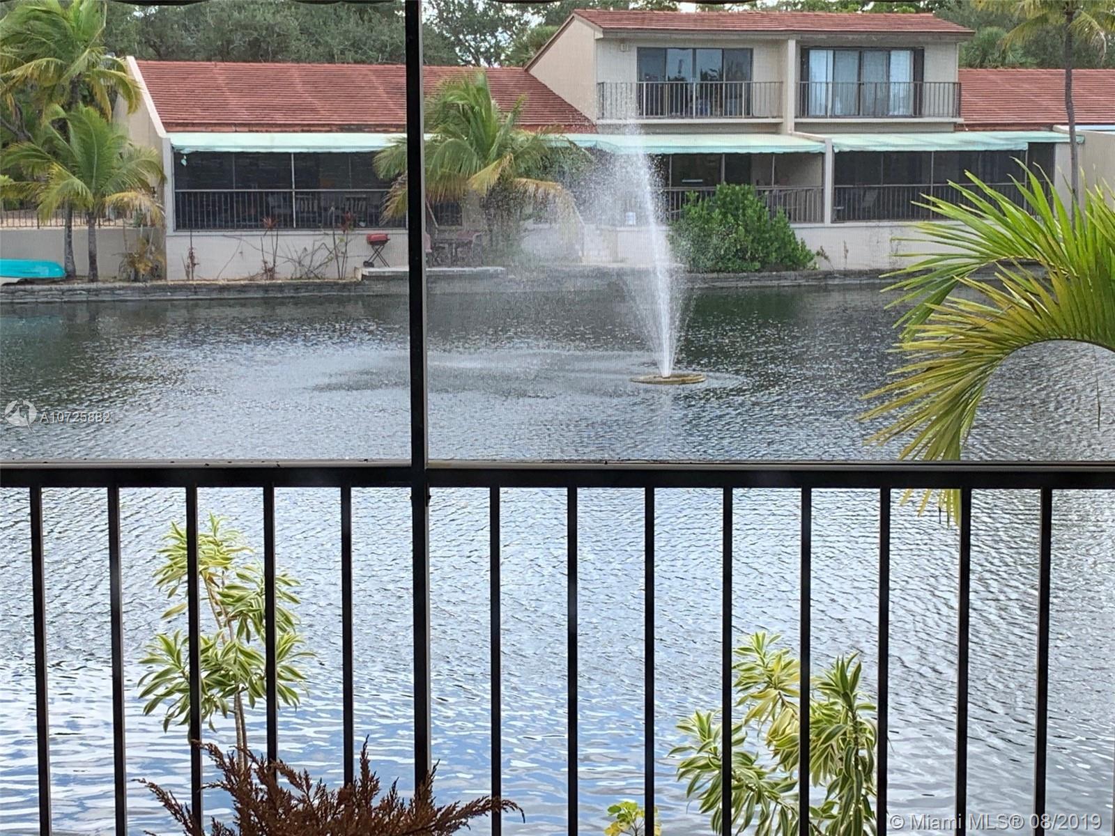 Miami Lakes #8411 - 02 - photo