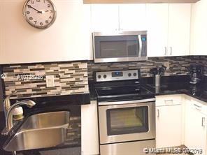 Property 185 SE 14 TE #802 image 9