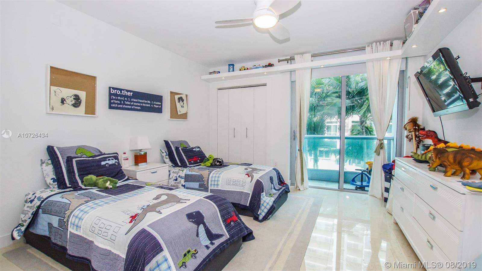9401 Collins Ave #307 photo07