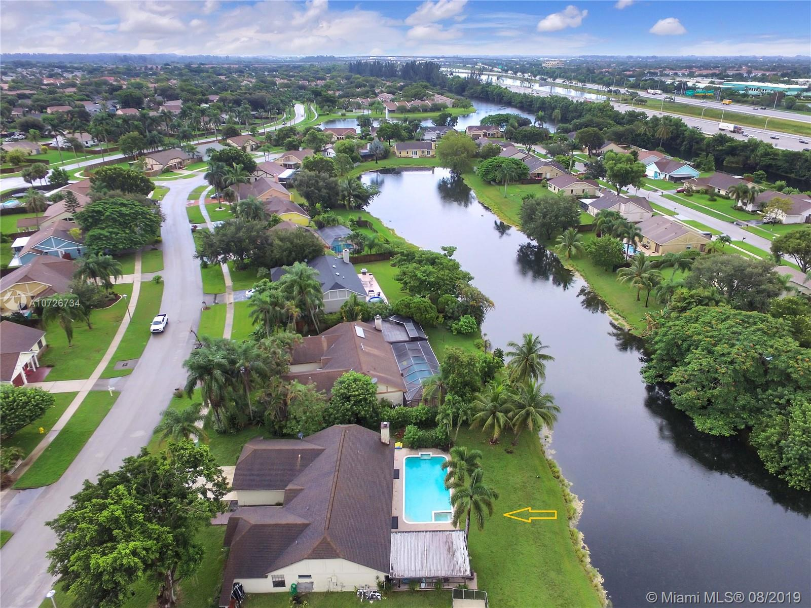 New River Estates # - 39 - photo