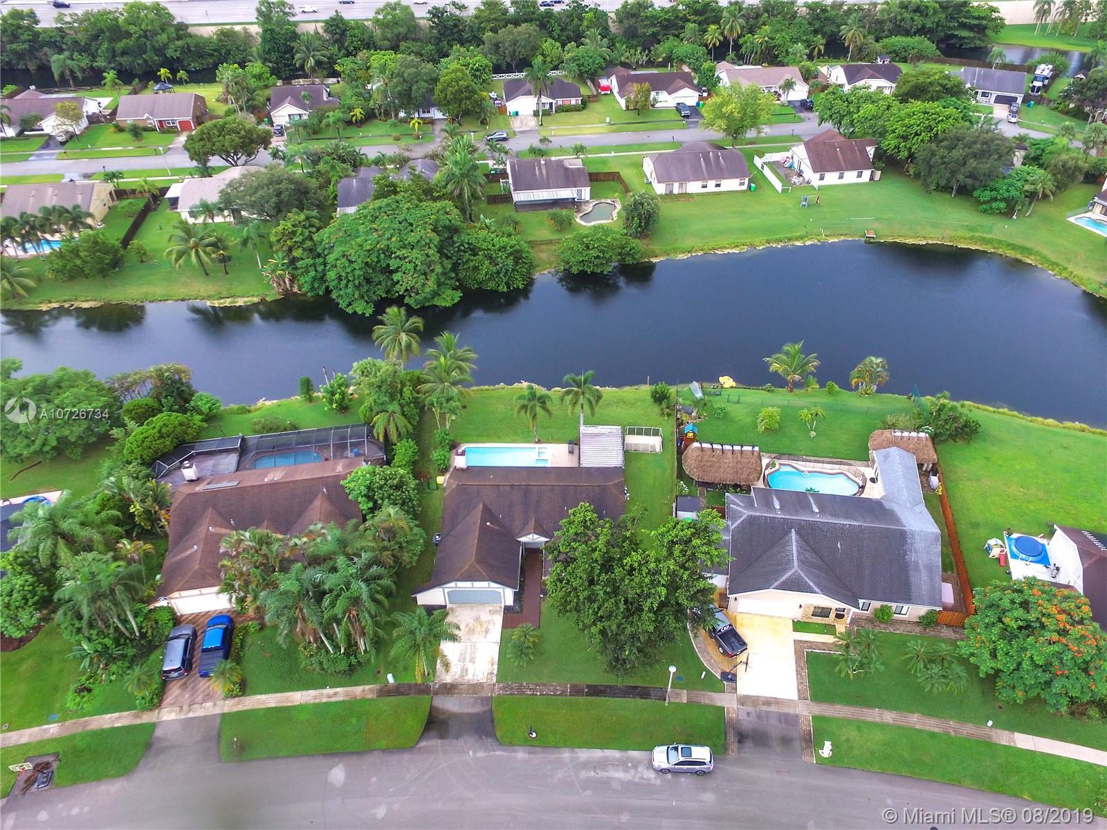 New River Estates # - 41 - photo