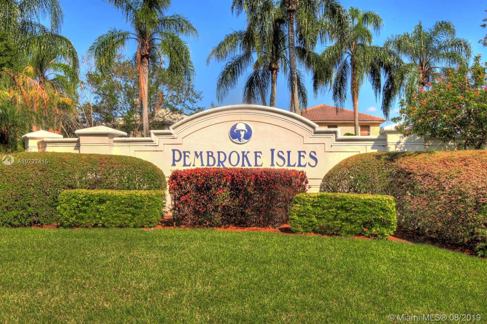 Pembroke Isles # - 35 - photo