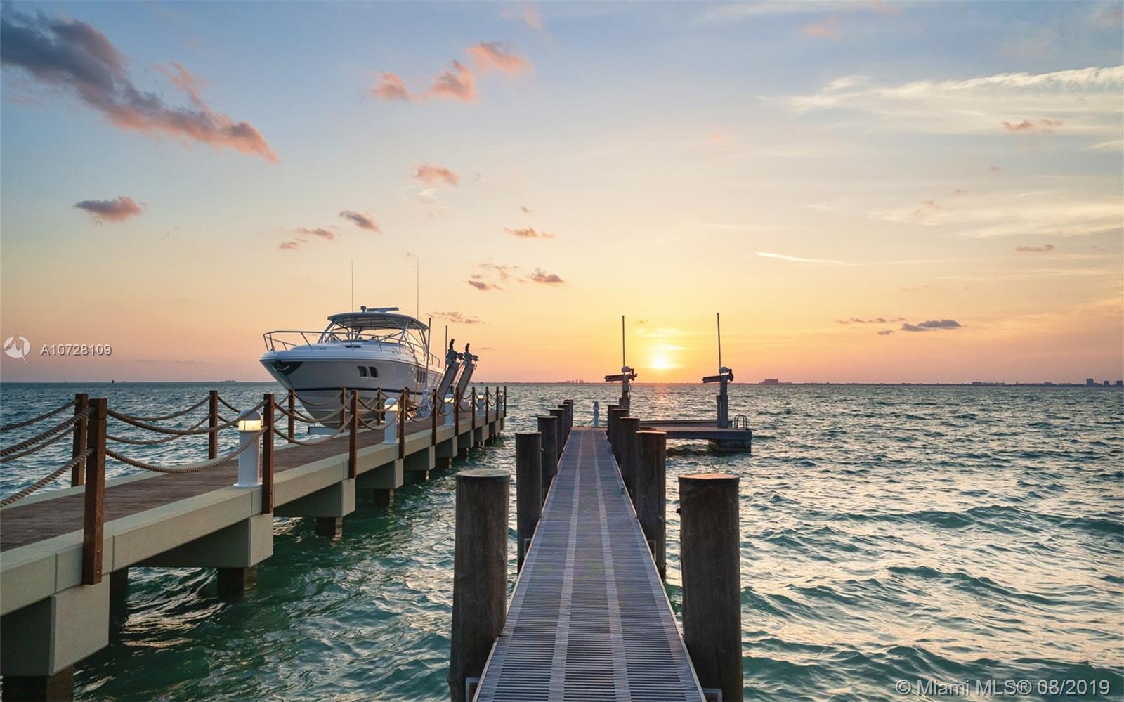 Photo - 9 Harbor Pt, Key Biscayne FL 33149