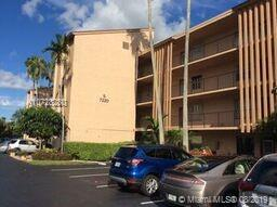 Property for sale at 7220 SE Lake Cir Dr Unit: 403, Margate,  Florida 33063