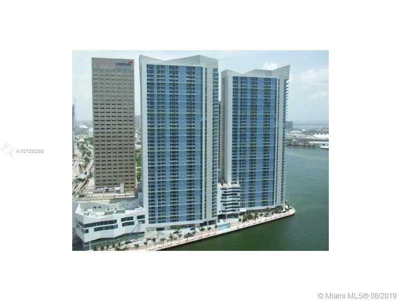 335 S Biscayne Blvd #3300 photo018