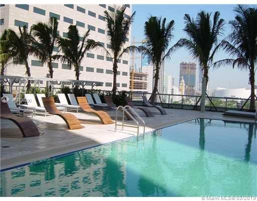 335 S Biscayne Blvd #3300 photo021