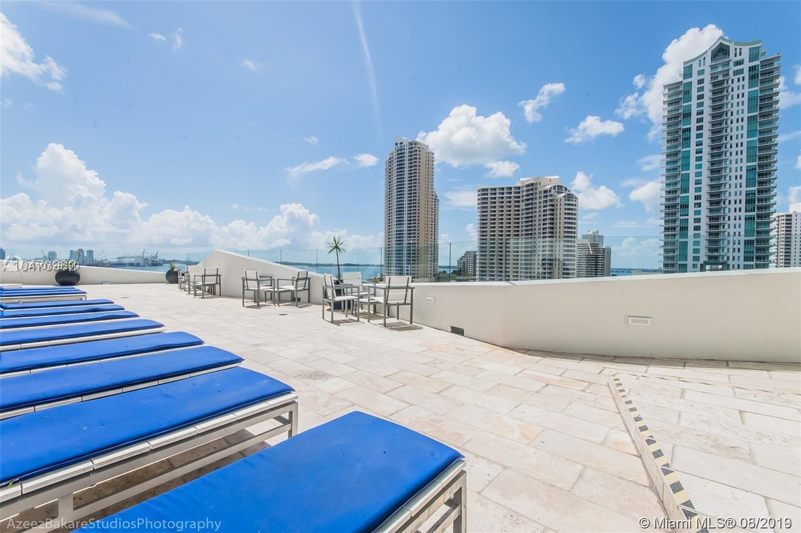 335 S Biscayne Blvd #3300 photo038