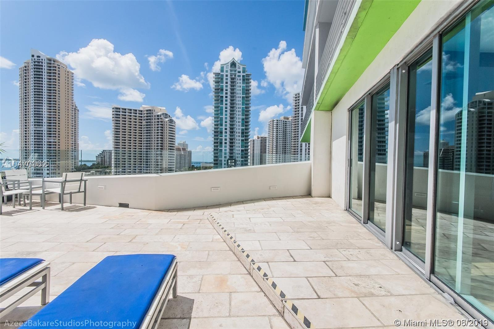 335 S Biscayne Blvd #3300 photo039