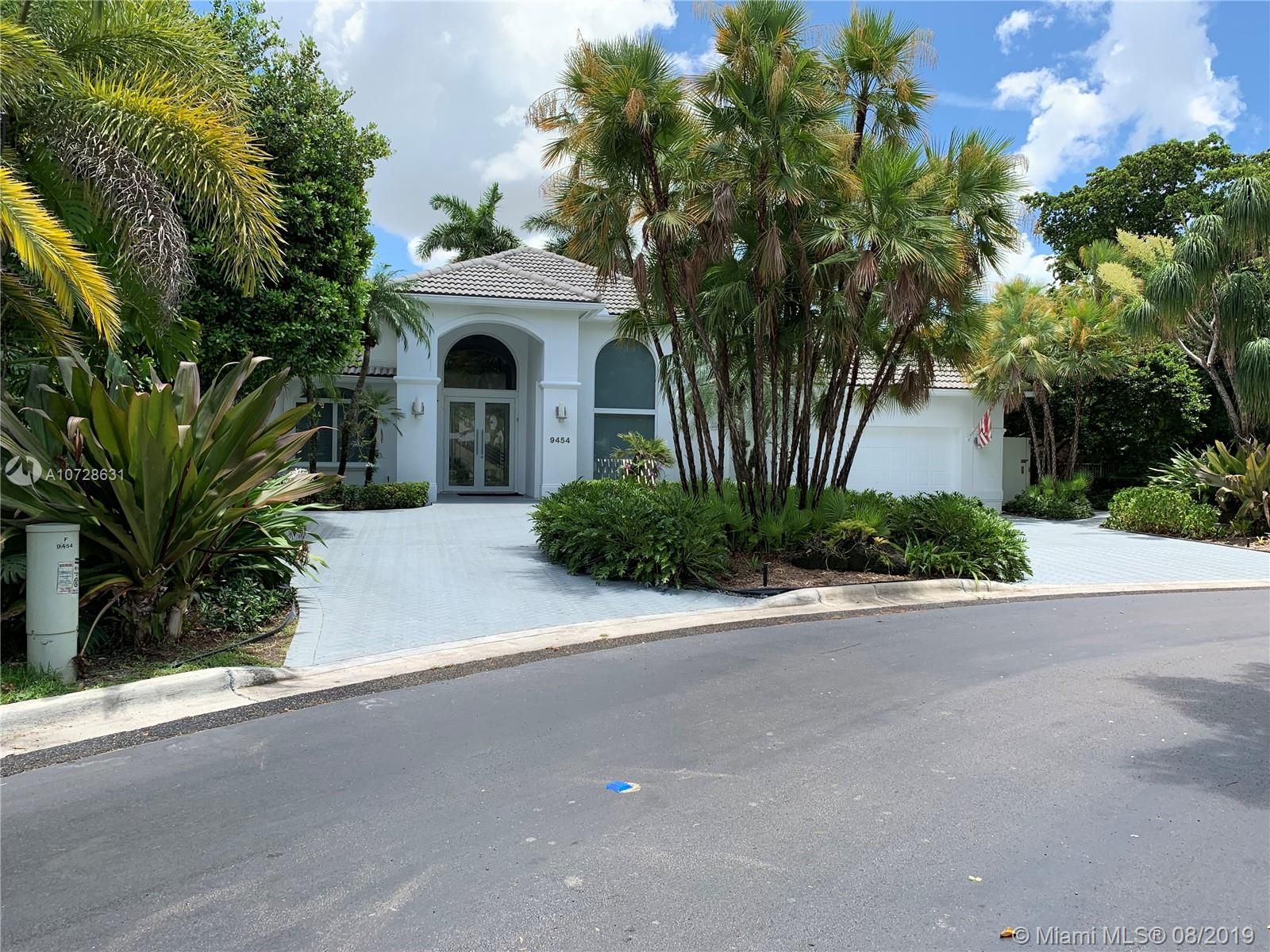 Property for sale at 9454 NW 52nd Doral Ln, Doral,  Florida 33178
