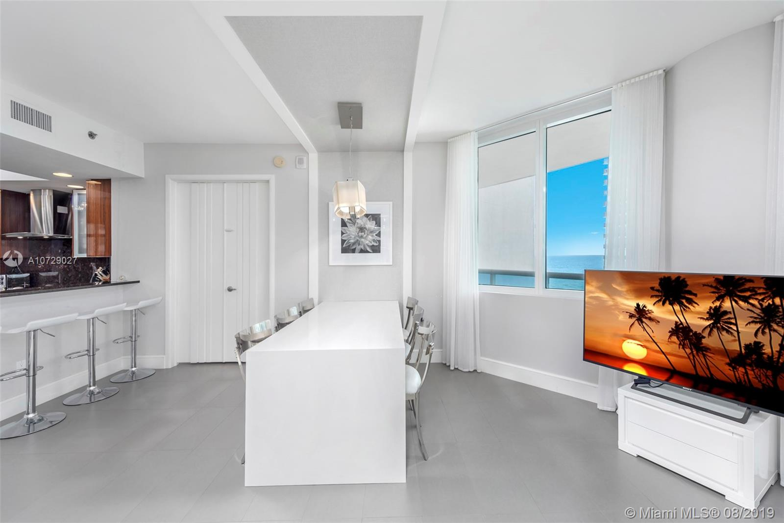 Property 2711 S Ocean Dr #606 image 10