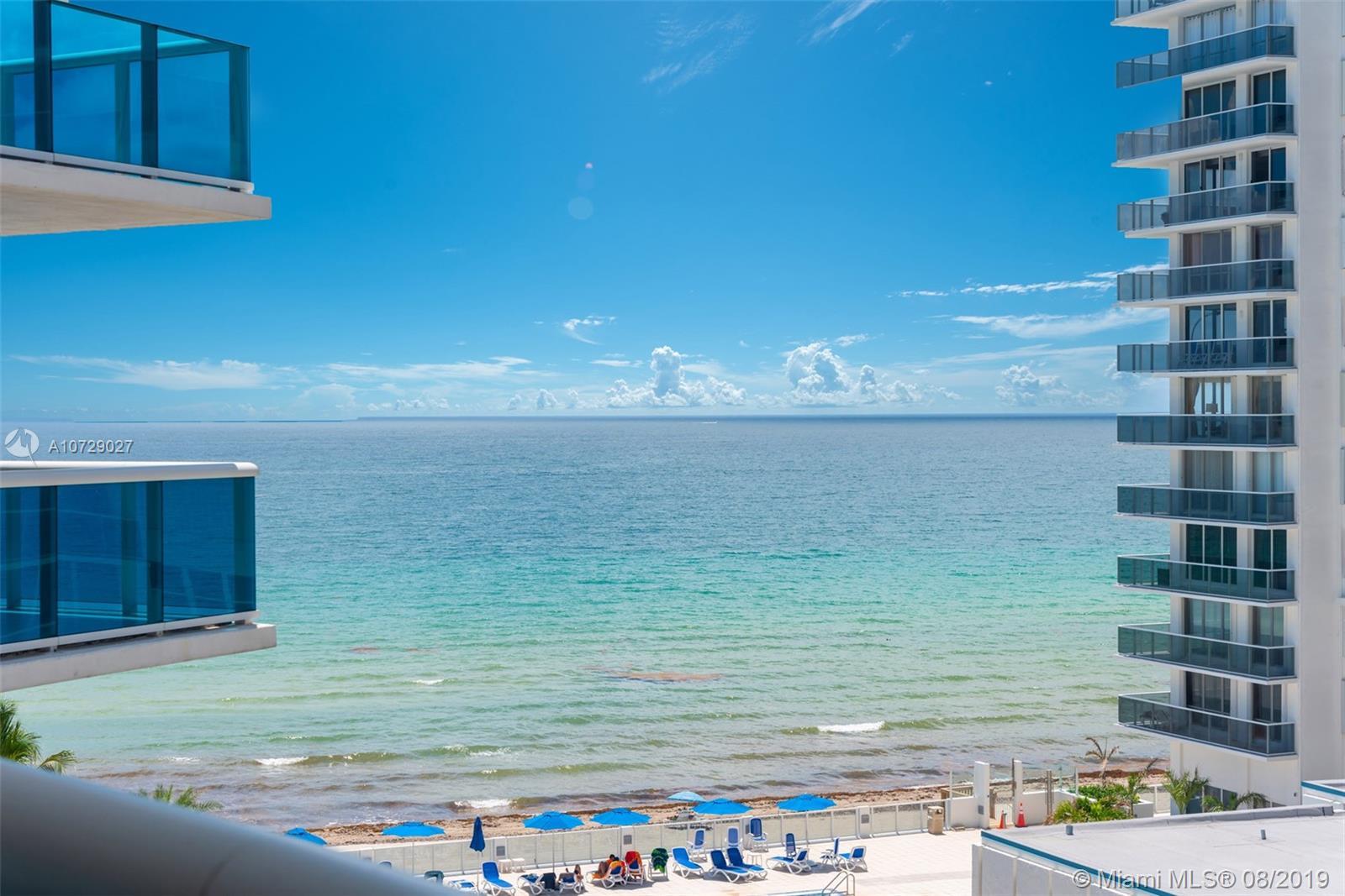 Property 2711 S Ocean Dr #606 image 12