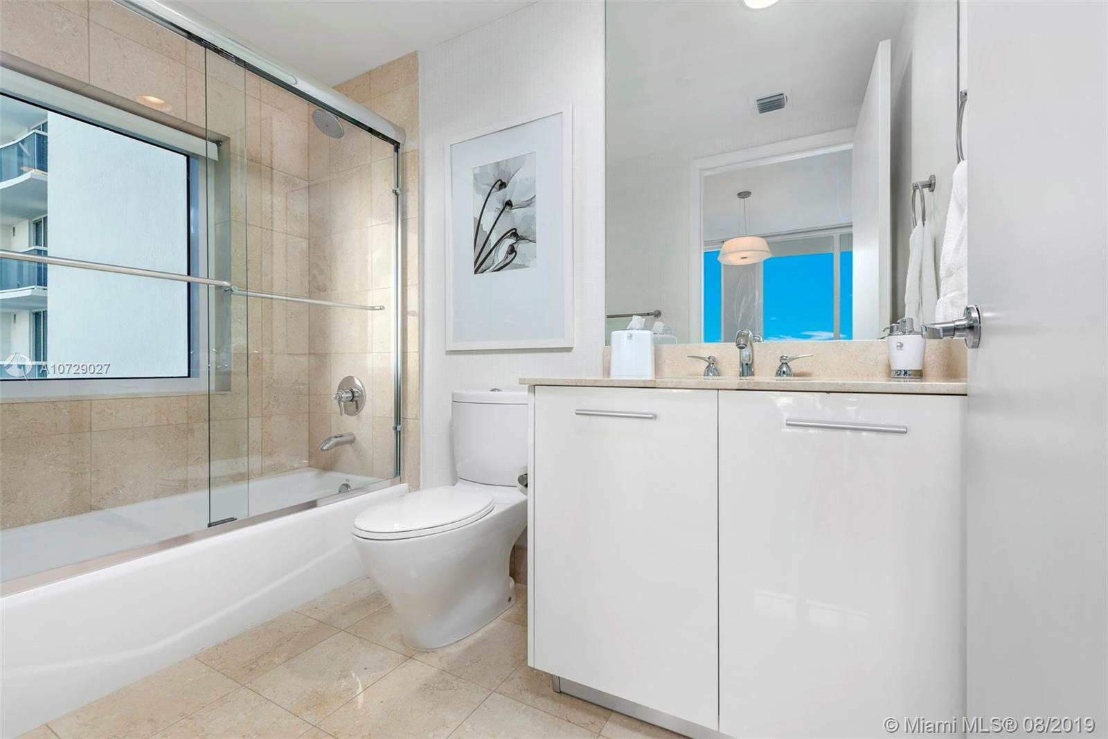 Property 2711 S Ocean Dr #606 image 23