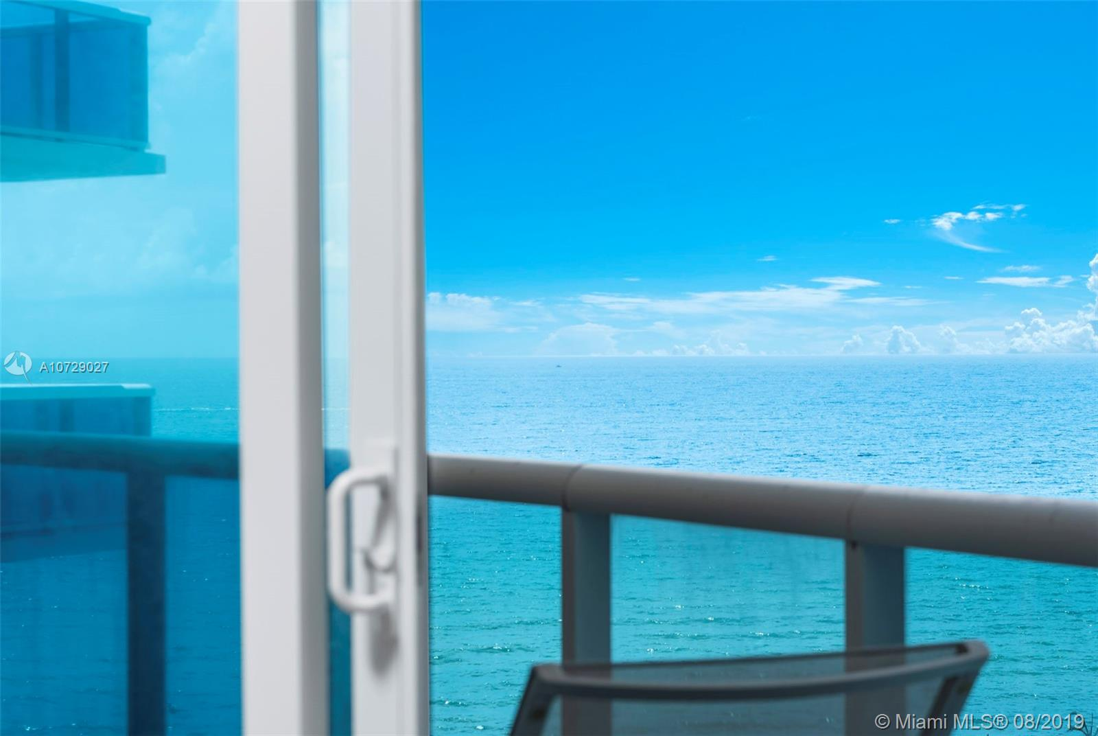 Property 2711 S Ocean Dr #606 image 24