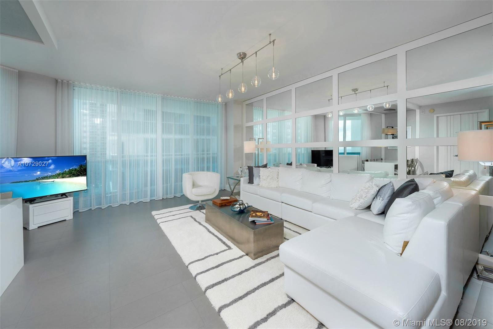 Property 2711 S Ocean Dr #606 image 5