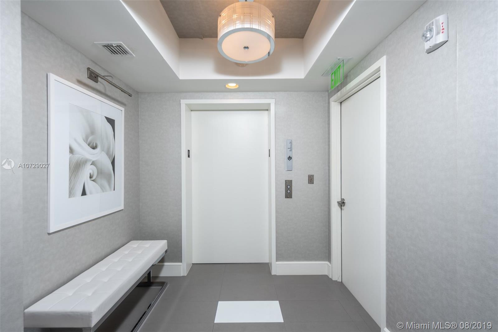 Property 2711 S Ocean Dr #606 image 6