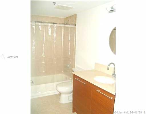 2641 N FLAMINGO RD #804N photo09