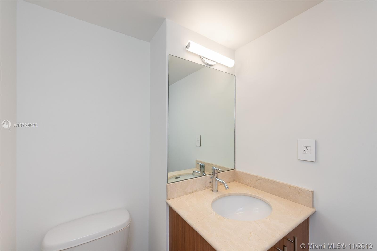 10275 Collins Ave #1524 photo014