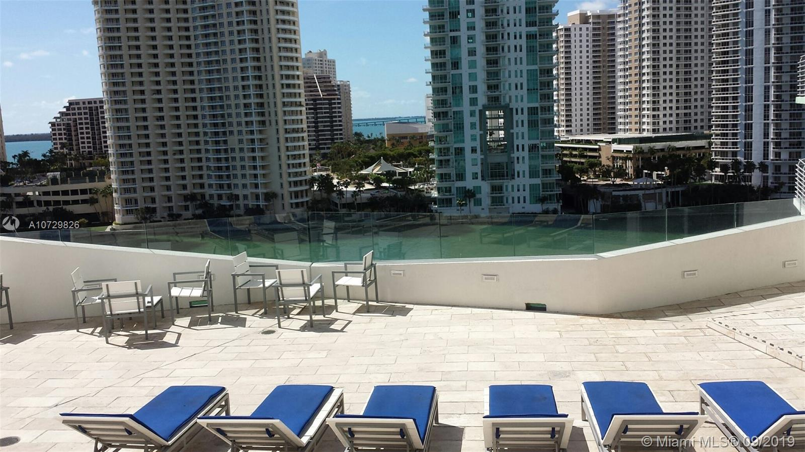 335 S Biscayne Blvd #1506 photo010