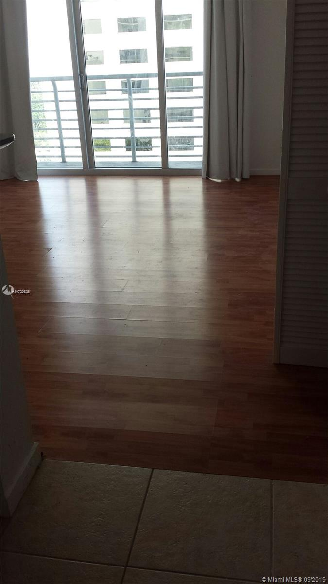 335 S Biscayne Blvd #1506 photo04