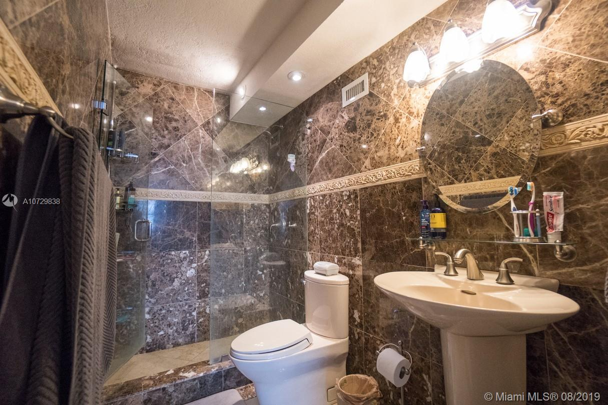 2899 Collins Ave #1149 photo010