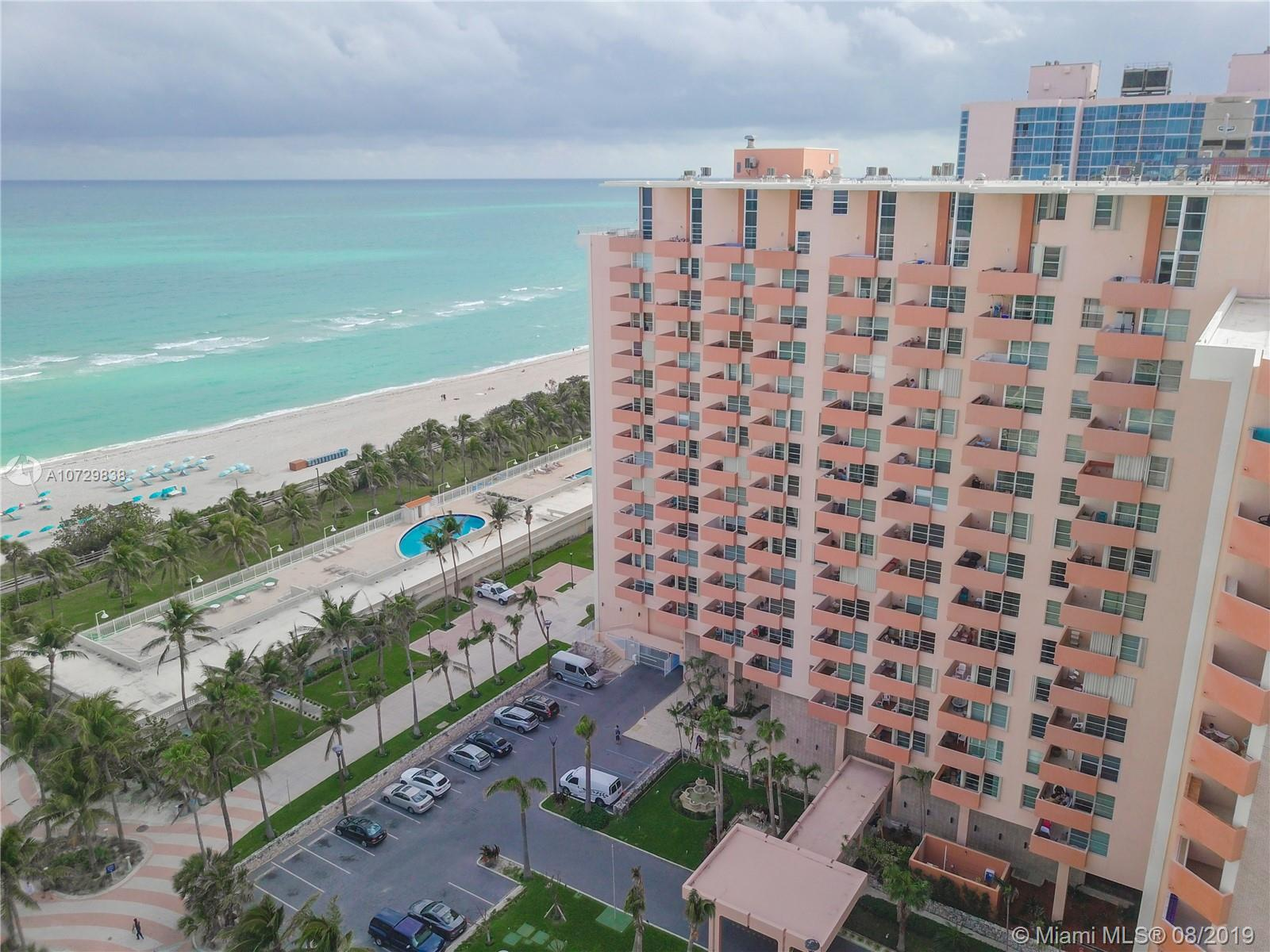 2899 Collins Ave #1149 photo018