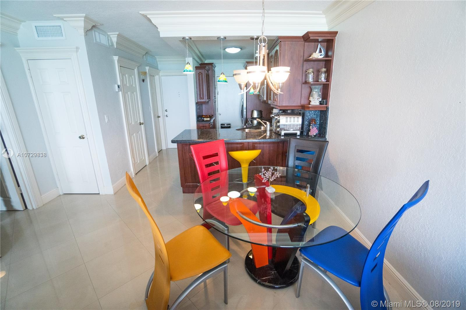 2899 Collins Ave #1149 photo06