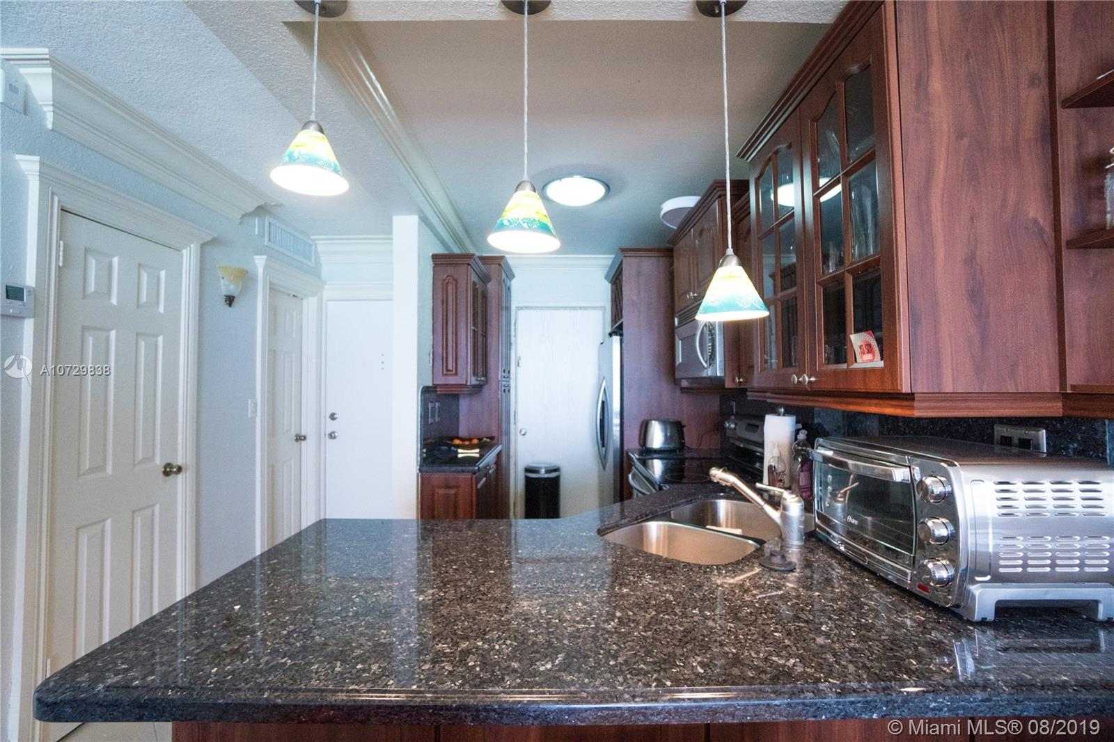 2899 Collins Ave #1149 photo07