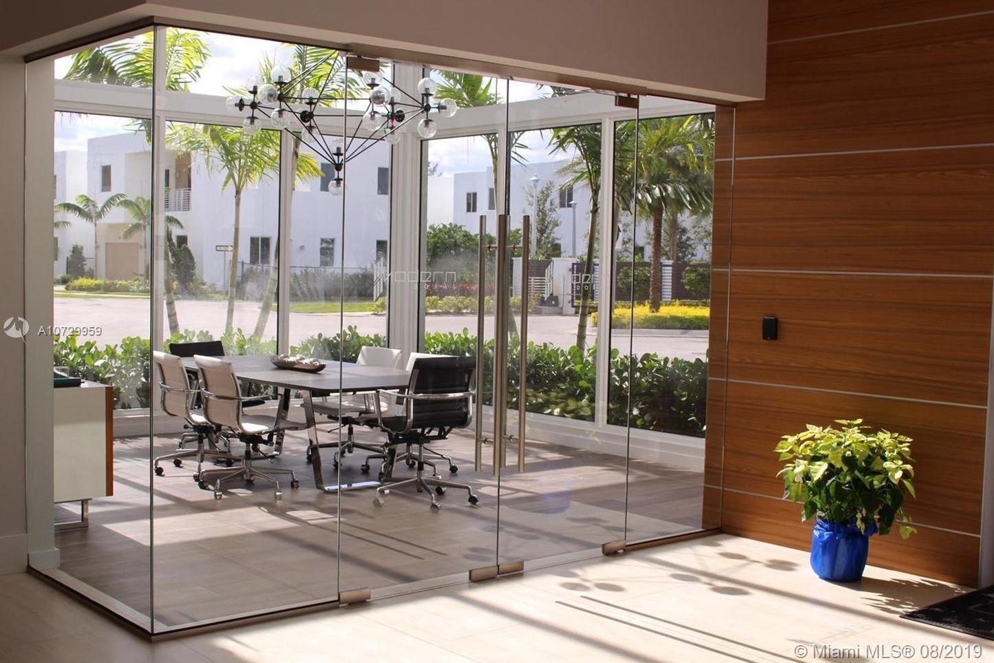 Doral Commons Residential # - 09 - photo