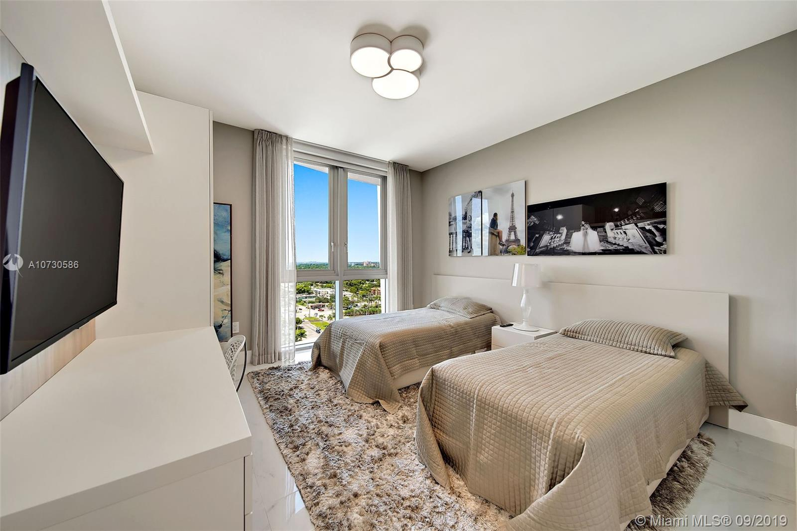 Photo of Marina Palms South Apt 1802