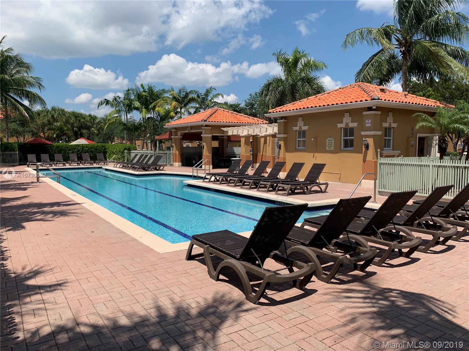 Miami Lakes #2202 - 12 - photo